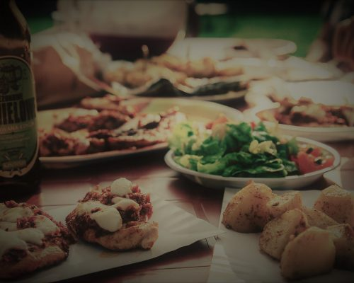 food-eating-potatoes-beer-8313_filter