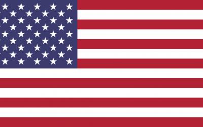 unitedstates_flag